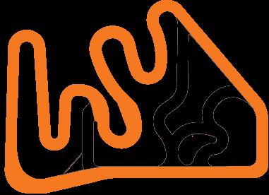 national circuit